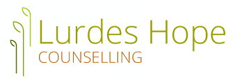 Lurdes Hope Counselling in Richmond